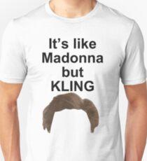 KLING Unisex T-Shirt