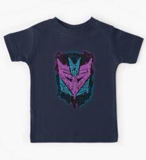 Decept-Iconic II Kids Clothes