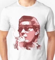 Brother Aniki (Takeshi Kitano) Unisex T-Shirt