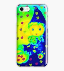 OH MOMMIE LOOK AT ME!! iPhone Case/Skin