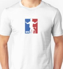 MFB Official T-Shirt