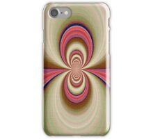 Tunnels iPhone case iPhone Case/Skin