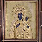 La Moreneta . The Cult of the Black Virgin .Virgin Goddess:  Studies in the Pagan and Christian Roots of Mariology . by © Andrzej Goszcz,M.D. Ph.D