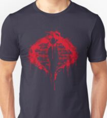 Cobra for Life Unisex T-Shirt