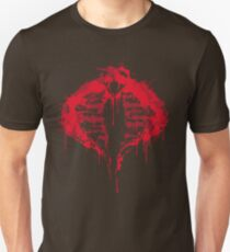 Cobra for Life T-Shirt