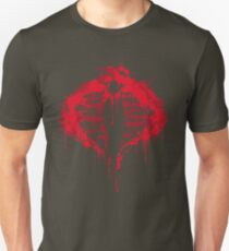 Cobra for Life T-Shirt