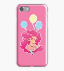 MLP Gijinka Pinkie Pie iPhone Case/Skin