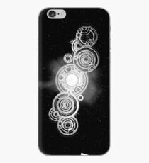 Doctor's name iPhone Case