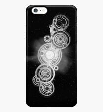 Doctor's name iPhone 6s Plus Case