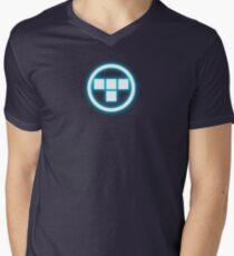 TeamUsers T-Shirt