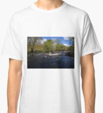 West Dart  Classic T-Shirt