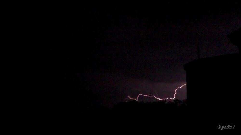 May 1 2012 Morning Storm 2 by dge357