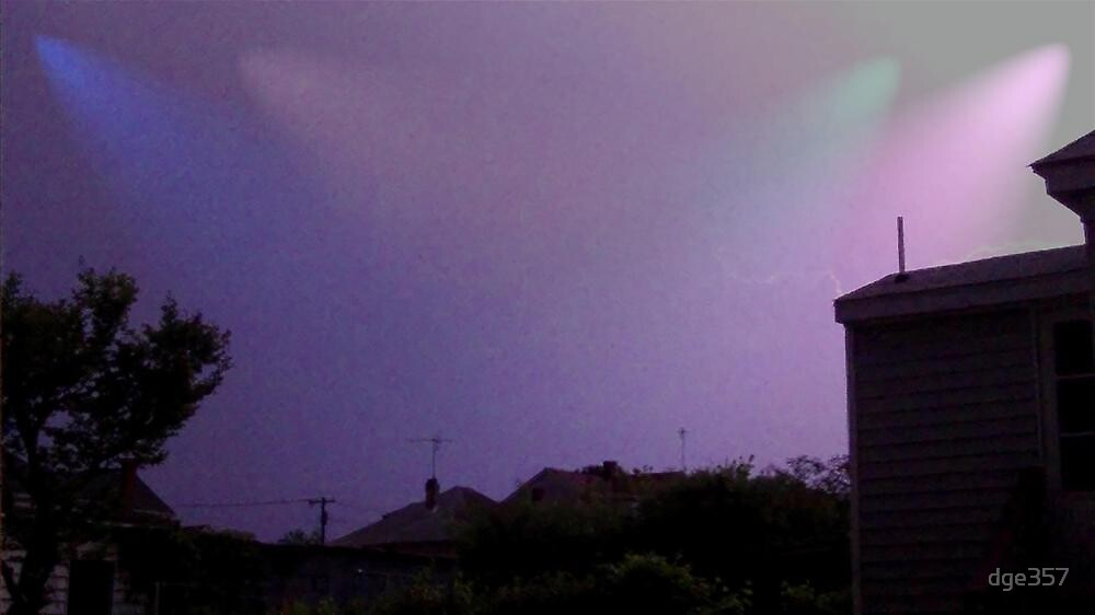 May 1 2012 Morning Storm 6 by dge357