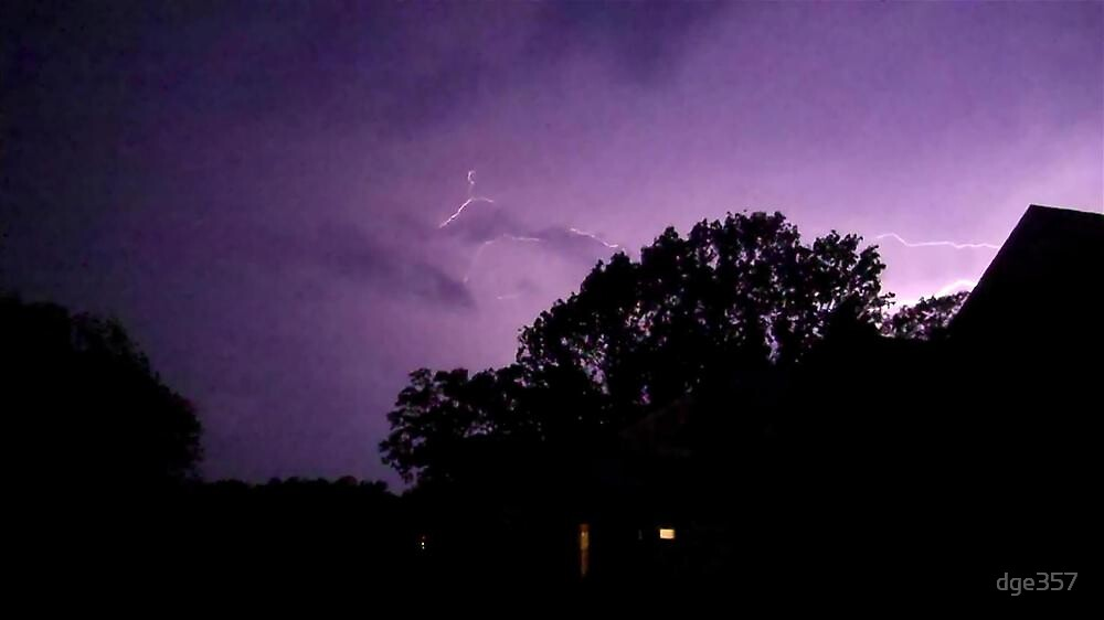 May 1 2012 Morning Storm 9 by dge357