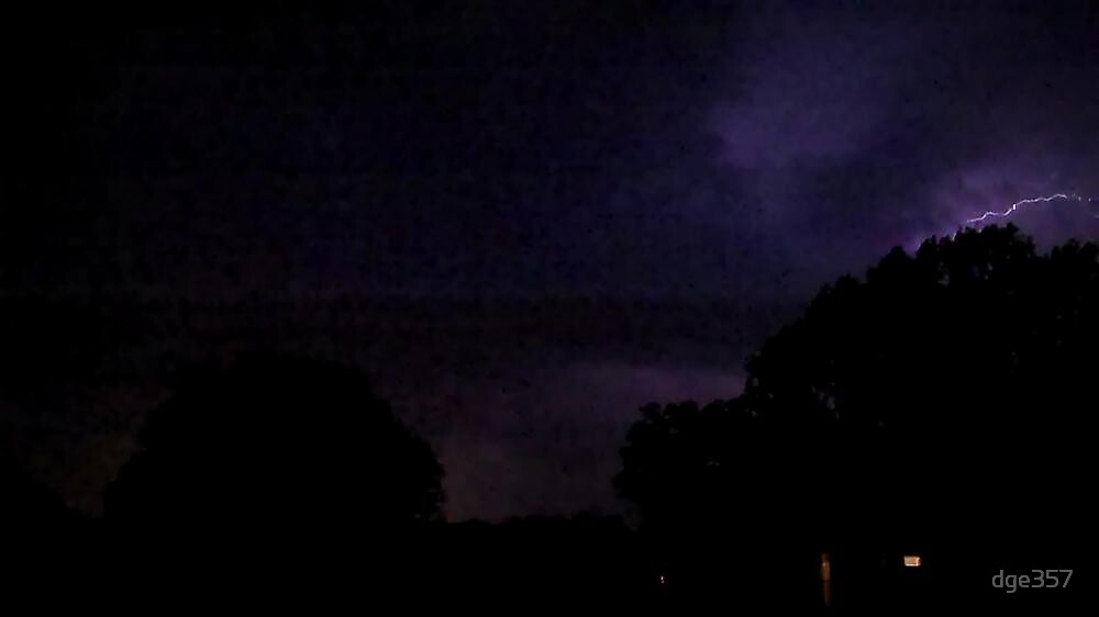 May 1 2012 Morning Storm 13 by dge357