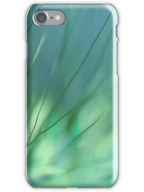 Grassland by Lena Weiss