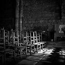 Rocamadour by photo-kia