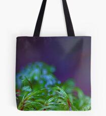 Small world Tote Bag