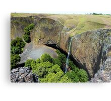 Quot Coal Canyon Falls North Table Mountain Butte County