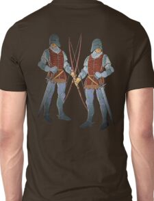 Battle Archers  T-Shirt