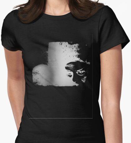 Bride tee T-Shirt