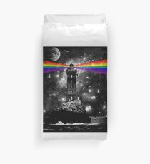 There's always Hope Duvet Cover