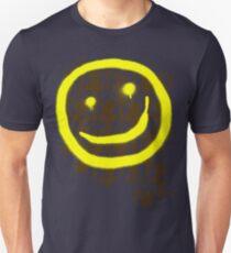Bored! Bored! Bored!  T-Shirt