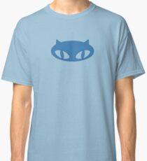 Gwen 10 Classic T-Shirt