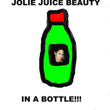 jolie by spcolsen0297