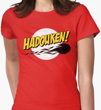 THE FIREBALL THEORY T-Shirt