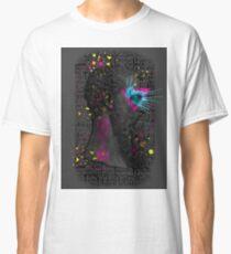 Socrates Classic T-Shirt
