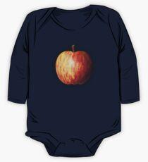 Apple by rafi talby One Piece - Long Sleeve