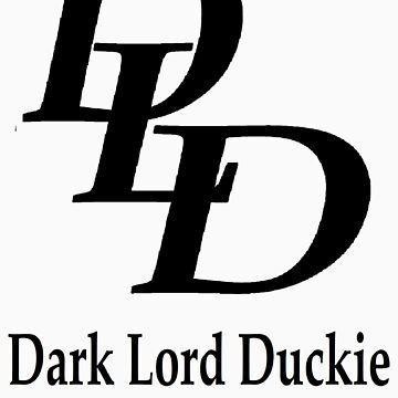NERDSWAG! by DarkLordDuckie