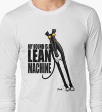 Lean Machine T-Shirt