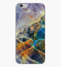 Kaleidoscope Prism iPhone Case