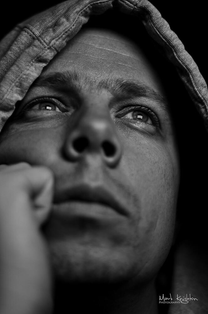 Late night photo blog crusing by Mark Knighton