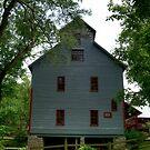Readyville Mill by © Joe  Beasley IPA