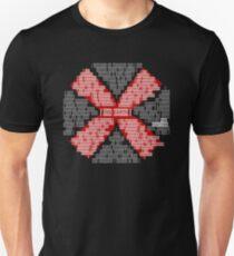 Chevelle - The Clincher Unisex T-Shirt