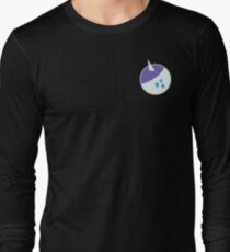 Minimal Rarity Long Sleeve T-Shirt
