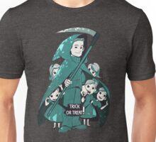 Deadly Cuties Unisex T-Shirt
