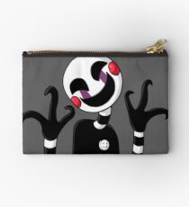 The Puppet Studio Pouch