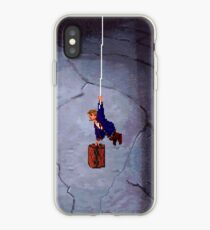 Monkey Island II iPhone Case