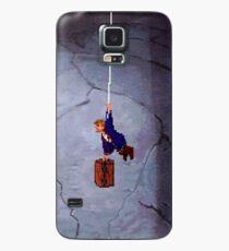 Monkey Island II Case/Skin for Samsung Galaxy