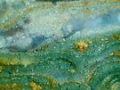 Meadow by Stephanie Bateman-Graham