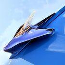 1952 Ford Victoria Mascot by SuddenJim