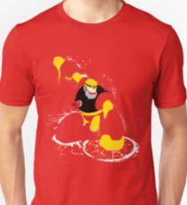 Guts Man Splatterfest T-Shirt