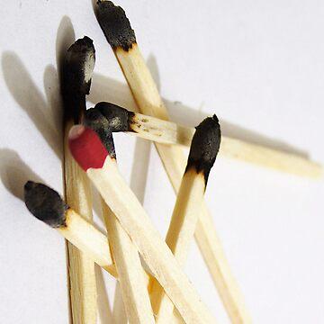 matches by JonathanEpp