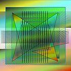 Devine Design by IrisGelbart