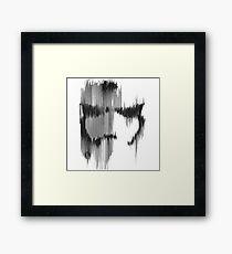 stromtrooper Framed Print