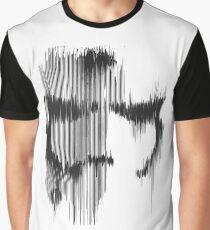 stromtrooper Graphic T-Shirt